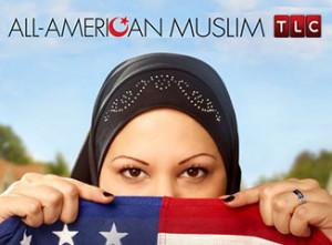 All American Muslim